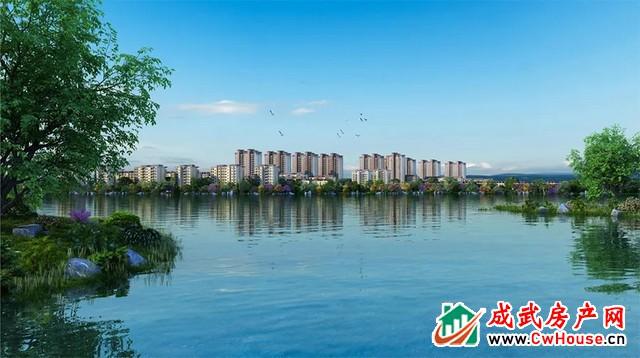 清明游湖就来万城中国院子 | 有吃有喝还有拿